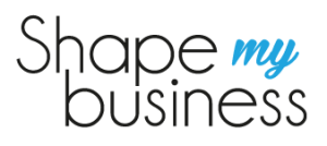 SHAPE_MY_BUSINESS_LOGO_CARRE_BLANC_JULIE_POUPAT