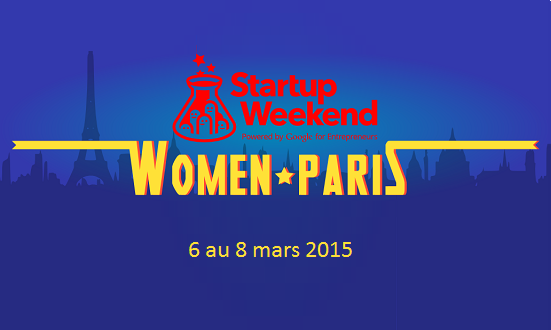 startup-weekend-paris-women-juliepoupat-julie-poupat
