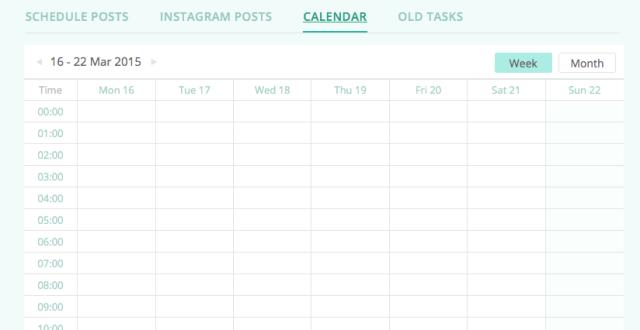 onlypult-outil-instagram-programmation-julie-poupat-wordpress-blog-community-management-1