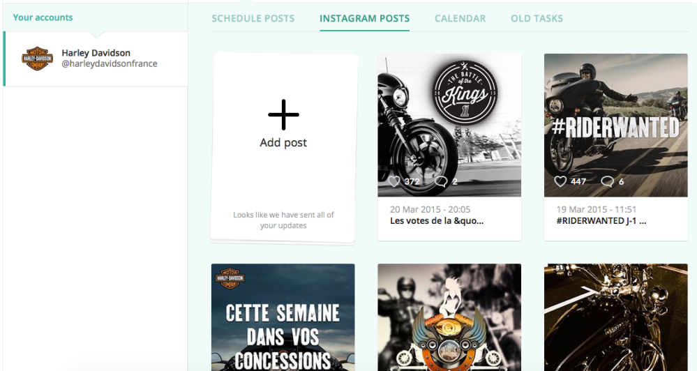 onlypult-outil-instagram-programmation-julie-poupat-wordpress-blog-community-management-2
