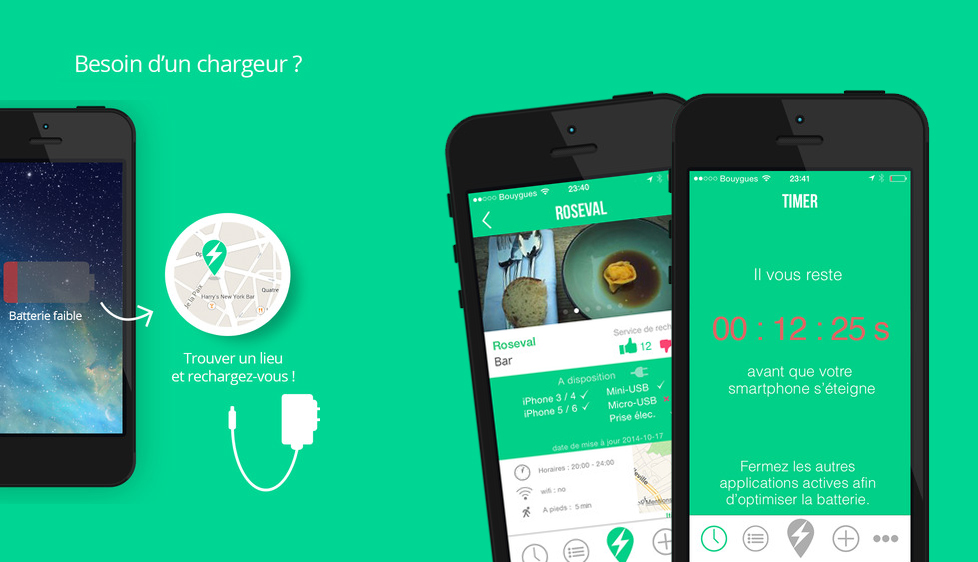 powize-application-mobile-chargeur-smartphone-julie-poupat-wordpress-blog-logo