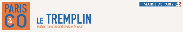 incubateur-le-tremplin-mairie-de-paris-blog-julie-poupat-wordpress-sport-startup