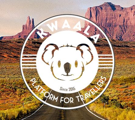kwaala-plateforme-vente-location-materiel-voyage-julie-poupat-wordpress-blog