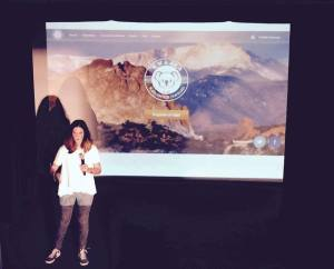 hype-awards-digischool-kwaala-plateforme-location-materiel-voyage-julie-poupat-blog