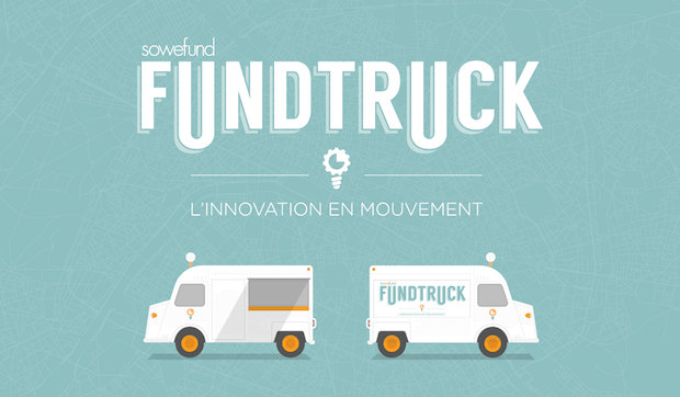 julie-poupat-wordpress-blog-fundtruck-sowefund-crowdfunding