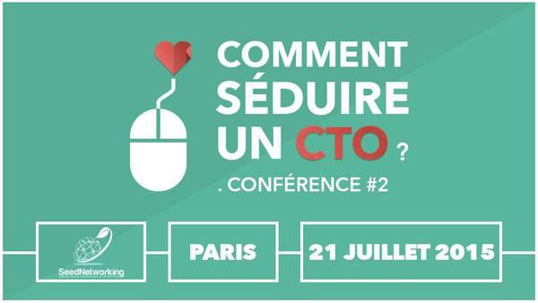 comment-seduire-un-cto-ceo-associés-startup-entrepreneuriat-julie-poupat-wordpress-blog-conference