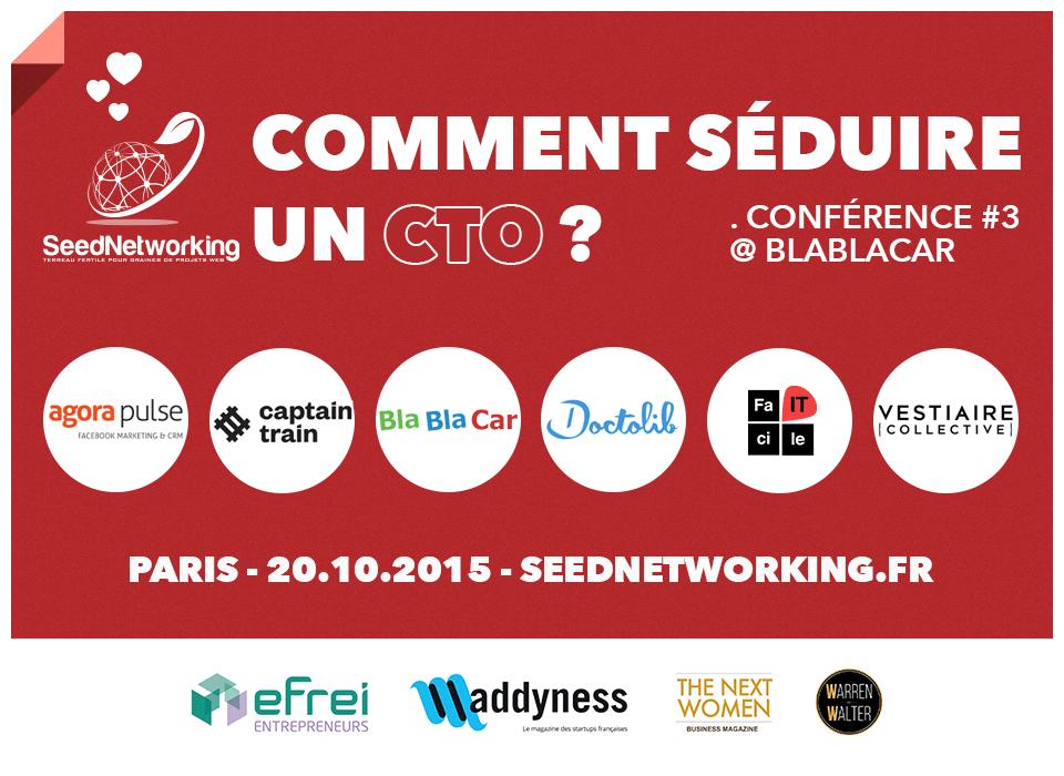 comment-seduire-un-cto-blog-julie-poupat-seednetworking-conference-blablacar-partenaires-maddyness