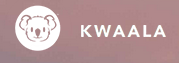 kwaala-blog-julie-poupat-crowdfunding-startup-voyage-location-materiel-logo