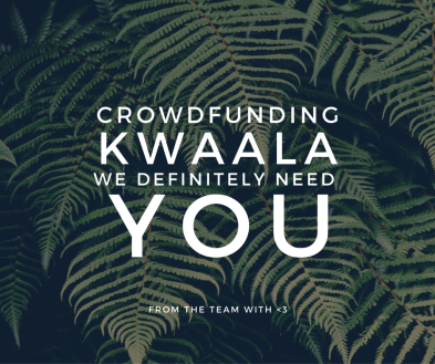 kwaala-blog-julie-poupat-crowdfunding-startup-voyage-location-materiel