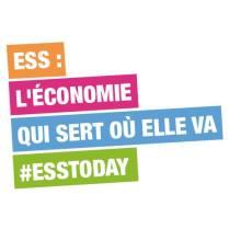 logo-ess-julie-poupat-wordpress-blog-economie-sociale-solidaire-caisse-depots