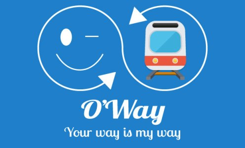 OWay-application-mobile-transports-commun-metro-julie-poupat-wordpress-blog-crowdfunding-kisskissbankbank
