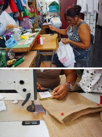 2-label-mode-vetements-virtu-chemise-parfaite-julie-poupat-blog-wordpress-ethique