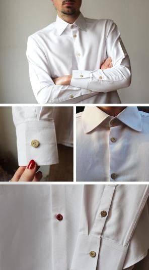 3-label-mode-vetements-virtu-chemise-parfaite-julie-poupat-blog-wordpress-ethique