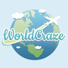 worldcraze-crowdshopping-voyage-shopping-julie-poupat-wordpress-blog