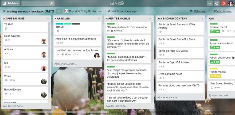 trello-content-marketing-social-media-julie-poupat