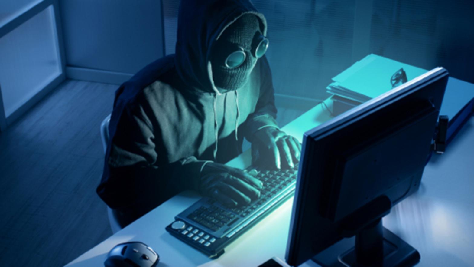 hacker-vietnamien-piratage-facebook-julie-poupat