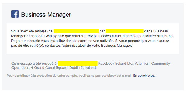 piratage-business-manager-mail-suppression-julie-poupat